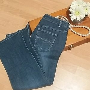 👖Madison jeans Inv5/5 👖